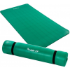 MOVIT jógamatrac - zöld, 190 x 100 x 1,5 cm