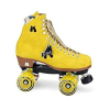 Moxi Roller Skates Moxi Lolly Pineapple - 37