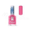 Moyra Moyra nyomdalakk 12ml Pink SP 01