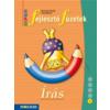 Mozaik Kiadó DIFER Fejlesztő füzetek - Írás - MS-9329