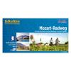 Mozart kerékpárút / Mozart-Radweg