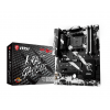 MSI B350 KRAIT GAMING (7A33-002R)