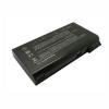 MSI BTY-L74 akkumulátor 5200mAh, utángyártott