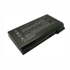 MSI BTY-L74 akkumulátor 5200mAh, utángyártott egyéb notebook akkumulátor