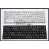 MSI CX623 fekete magyar (HU) laptop/notebook billentyűzet