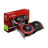 MSI GeForce GTX 1060 6GB GAMING X 6G videokártya + Monster Hunter World Pc