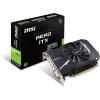MSI GeForce GTX 1060 6GB GDDR5 192bit PCIe (GTX 1060 AERO ITX 6G OC) Videokártya V328-086R