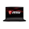 MSI GF63 Thin 10SCSR 9S7-16R412-232HU