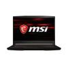 MSI GF63 Thin 9RC 9S7-16R312-426HU