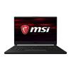 MSI GS65 Stealth 9SE 9S7-16Q411-1627HU