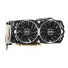 MSI Radeon RX570 ARMOR 8G OC   8GB (V341-236R)