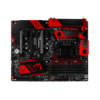 MSI Z170A Gaming M9 ACK ATX Alaplap, S1151, DDR4
