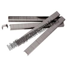 MTX kapocs pneumatikus tûzõgép 13/11,2/0,6mm, 5000db kompresszor tartozék