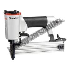 MTX pneumatikus szögbelövõ 20-50mm kompresszor tartozék