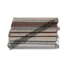 MTX szegek penumatikus szögbelõvõhöz 20/1,25/1mm 5000db kompresszor tartozék