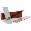 MTX szegek penumatikus szögbelõvõhöz 45/1,25/1mm 5000db