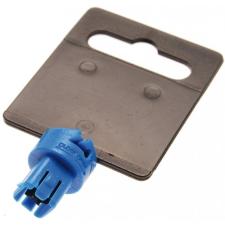 """Műanyag akasztó, 3/8""""-os dugókulcshoz, dugófejhez (BGS HANGER-2) autójavító eszköz"""