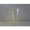 Műanyag pohár 3 dl-es