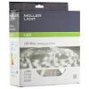 Müller Licht LED Strip 20W 5400K 5m hideg fehér 12V IP20 60led/m szett 400091