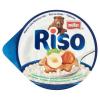 Müller Riso tejberizs desszert mogyoró készítménnyel 200 g