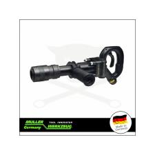 Müller-Werkzeug Vibro kalapács levegős XL-es kétkezes, ipari, extra erős - MÜLLER (MLR-290 300) kalapács