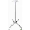 Multibrackets 7350022731011 M Universal Projector Ceiling/Wallmount III fehér