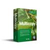 MULTICOPY A4/80 G MÁSOLÓPAPÍR MULTICOPY