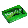 MULTICOPY A4/90 g másolópapír MultiCopy