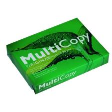 MULTICOPY A4/90 g másolópapír MultiCopy fénymásolópapír
