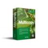 MULTICOPY Másolópapír, A3, 80 g, MULTICOPY [500 lap]