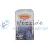 Multifunkcionális Multifunkcionális illatosító aqua marine 12 db