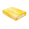 Multilaser fénymásolópapír A3 80g - 500 lap/csomag