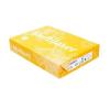 Multilaser Fénymásolópapír MULTILASER A/3 80 gr 500 ív/csomag
