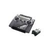 Multiplex 35701 PROFI TX 12 M-link szett 2,4 GHz