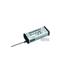 Multiplex 55817: RX-5 M-LINK, 2.4GHz Vevő
