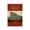 Mumford  Sons The Road To Red Rocks - The Film (DVD)