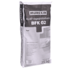Murexin BFK 02 ALAP ragasztóhabarcs 25kg