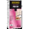 Murexin FM 60 FUGÁZÓ 2KG FEHÉR/WEIS