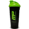MusclePharm shaker (600 ml)
