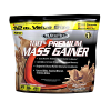 MuscleTech 100% Premium Mass Gainer 5454g