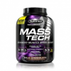 MuscleTech Mass Tech 3200g