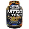 MuscleTech Nitro Tech Casein Gold 2280g