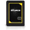 """Mushkin 120GB Source SATA 3 2.5"""" MKNSSDSR120GB"""