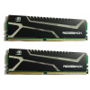 Mushkin 16GB Blackline DDR4 2400MHz CL15 KIT MBB4U240FFFF8GX2