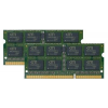 Mushkin 8GB Essentials Notebook DDR3 1333MHz CL9 KIT 996647
