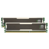 Mushkin DIMM 32 GB DDR4-2133 DR Kit, (MSL4U213FF16G28X2)