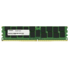 Mushkin DIMM 4GB DDR4-2133,  (992182)