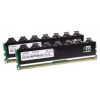 Mushkin DIMM 8GB DDR3-2133 Kit (997164F)
