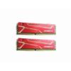 Mushkin Redline DIMM 16 GB DDR4-3200 Kit (MRB4U320LLLM8GX2)