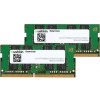 Mushkin SO-DIMM 4 GB DDR3-1333 Kit (996646)